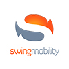 swing-mobility