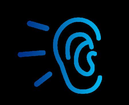 fit4digital-ecoute