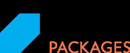 fit4digitalpackages